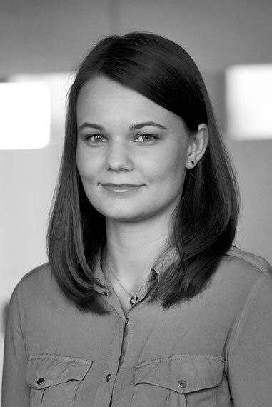 Karolina Bełkot