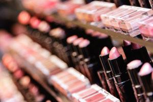 Apis na targach kosmetycznych