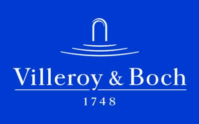 Best Brands PR z markami Villery & Boch i Engers