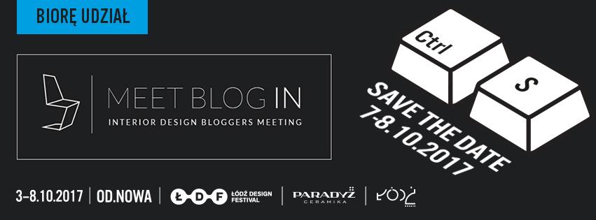 Meetblogin 2017 – Purmo w świecie blogerów