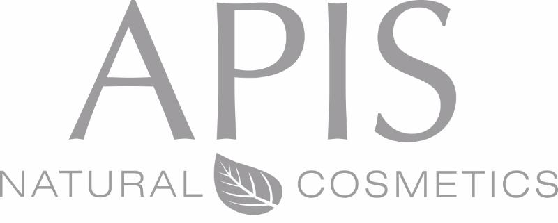 Best Brands PR poprowadzi komunikację dla Apis Natural Cosmetics
