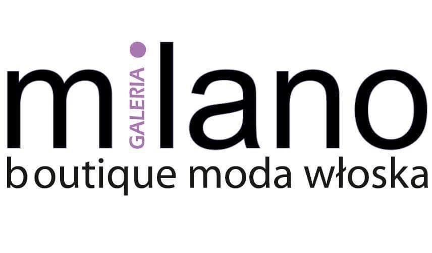 GALERIA MILANO – czyli moda włoska w Best Brands PR
